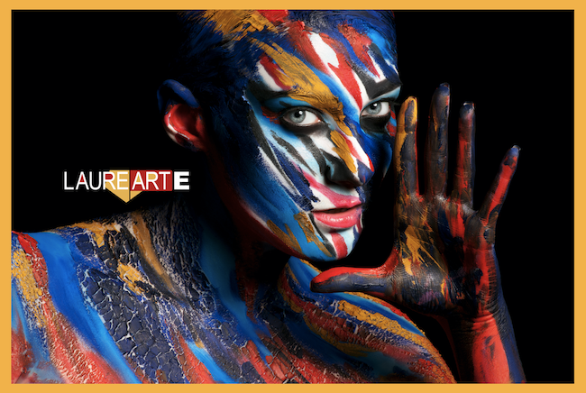 Artists_Image_10