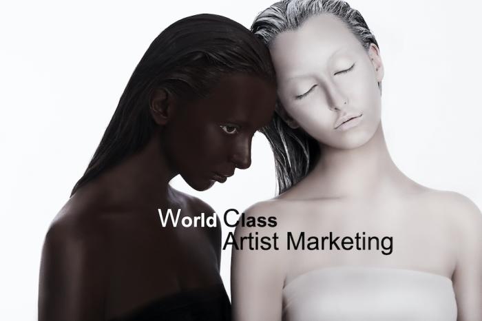 Artists_Image_3