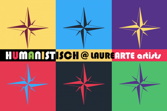 Artists_I